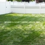 Landscape Installations in Summit NJ