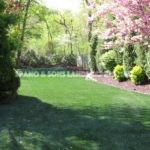 Synthetic Turf Installations in Cranford NJ