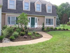 Landscape Company in Livingston NJ